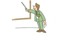 cartoon_teacher